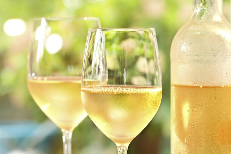 MELLOW[メロウ] ワイン生活向上...