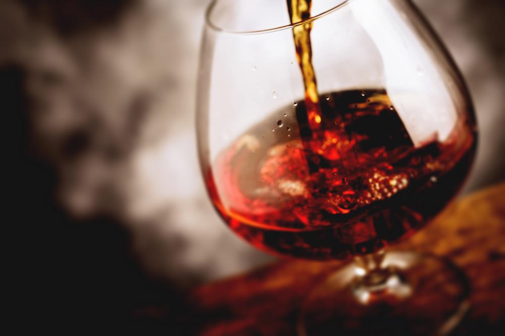 酒精強化ワインとは?酒精強化ワインがすっきり分かる知識集