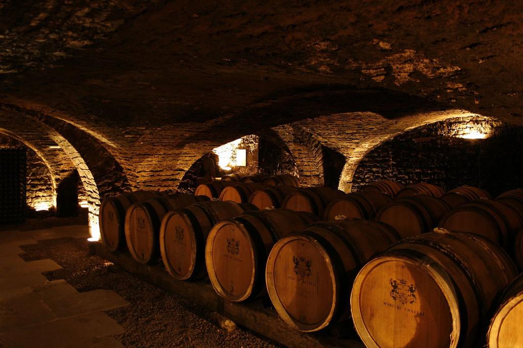 ムルソー:ブルゴーニュ最高の白ワインの特徴について   MELLOW[メロウ] ワイン生活向上マガジン